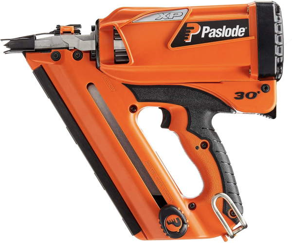 fencing nail gun for sale